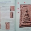 เรียนรู้ดูแบบเซียนพระสมเด็จวัดระฆัง thumbnail 6