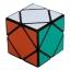 รูบิค ShengShou Skewb Speed Puzzle Cube thumbnail 2