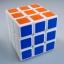 รูบิค ShengShou 3x3x3 Aurora Speed Puzzle Cube 3x3 thumbnail 12