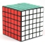 รูบิค ShengShou 6x6x6 Speed Puzzle Cube thumbnail 14