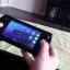 โทรศัพท์มือถือ เครื่องเกมส์มือถือ JXD s5800 thumbnail 19