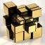 รูบิค ShengShou 3x3x3 Mirror Bump Puzzle Cube thumbnail 18
