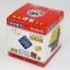ShengShou 5x5x5 Speed Puzzle Cube thumbnail 31
