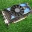 MSI R7750 Power Edition 1GB DDR5 thumbnail 1