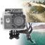 Action camera ITHINK รุ่น 720P สำหรับผู้เริ่มหัดใช้งาน thumbnail 2