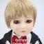 ตุ๊กตา - น้องไมเคิล (Premium) [โปรต้อนรับปีใหม่] thumbnail 2