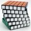 รูบิค ShengShou 6x6x6 Speed Puzzle Cube thumbnail 7