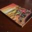 แคนดี้ จอมแก่น เล่ม 5 (Candy Candy) thumbnail 2