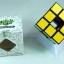 รูบิค LanLan 3x3x3 Void Puzzle Cube 3x3 thumbnail 16