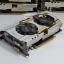 ZOTAC GTX650 1GB/GDDR5 Destroyer TSI thumbnail 2
