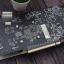 XFX HD7750 1GB DDR5 ไม่ต่อไฟเลี้ยง thumbnail 9