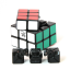 รูบิค Dayan 3x3x3 V5 ZhanChi (57mm) 3x3 Speed Cube thumbnail 6