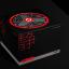[AMD] SAMA Z3 FAN 12CM thumbnail 4