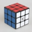 รูบิค Dayan 3x3x3 V5 ZhanChi (57mm) 3x3 Speed Cube thumbnail 8