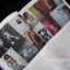 นิตยสาร ฅ ฅน ปก รจนา เพชรกันหา thumbnail 2