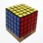 ShengShou 5x5x5 Speed Puzzle Cube thumbnail 15