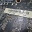 ลดราคา ZOTAC GTX550Ti-1GฺB DDR5 192Bit Thunder thumbnail 6