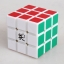 รูบิค Dayan 3x3x3 V5 ZhanChi (57mm) 3x3 Speed Cube thumbnail 33