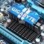 [AM3+] Gigabyte GA-870-UD3P rev. 3.1 thumbnail 6