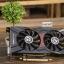 Radeon HD7750 1G/D5 thumbnail 1