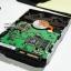 [PC 3.5] SAMSUNG 160GB thumbnail 3