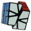 รูบิค MF8 Square-1 V2 Puzzle Cube thumbnail 2