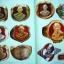 หนังสือ วัตถุมงคลยอดนิยมหลวงพ่อมุ่ย วัดดอนไร่ อ.สามชุก จ.สุพรรณบุรี thumbnail 4