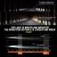 ชุดไฟหน้า HID รุ่น T4 5500K Mazda3 thumbnail 13