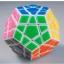 รูบิค MF8 Tiled Megaminx(v3) thumbnail 18