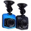 กล้องติดรถยนต์ความคมชัดสูง HD1080p full HD anti-shake loop recording night vision thumbnail 1
