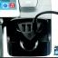หัวชาร์จในรถยนต์ Remax Alien USB 3 ช่อง 4.2A thumbnail 6