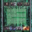 The Matrix Revolutions (ใบปิดภาพยนตร์ 4 ใบครบชุด) thumbnail 4