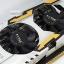 ZOTAC GTX650 1GB/GDDR5 Destroyer TSI thumbnail 3