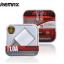 ตัวชาร์จไฟบ้าน REMAX USB 1.0A thumbnail 1