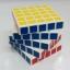 ShengShou 5x5x5 Speed Puzzle Cube thumbnail 25
