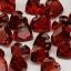 พลอยโกเมน (Mozambique Garnet) พลอยธรรมชาติแท้ น้ำหนัก 3.20 กะรัต thumbnail 1
