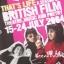 คู่มือเทศกาลภาพยนตร์อังกฤษ 2004 thumbnail 1
