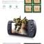 โทรศัพท์มือถือ เครื่องเกมส์มือถือ JXD s5800 thumbnail 6
