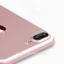 กระจกกันรอยเลนส์กล้อง iPhone 7/ iPhone 7 Plus thumbnail 2
