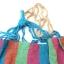 เปลญวนผ้าสลับสี รุ่นใหม่ ใหญ่กว่าเดิม!! thumbnail 12