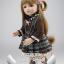 ตุ๊กตา - น้องบราวนี่ (Premium) thumbnail 1