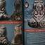 หนังสือ วัดหนัง หลวงปู่เอี่ยม thumbnail 8
