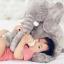 หมอนตุ๊กตาช้าง ขนาด 40cm และ 60cm thumbnail 22