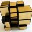 รูบิค ShengShou 3x3x3 Mirror Bump Puzzle Cube thumbnail 26