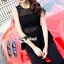 Seoul Secret Say's... Chic Chic Jumper Suit Elegant thumbnail 2
