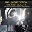 ชุดไฟหน้า HID รุ่น T4 5500K Mazda3 thumbnail 14