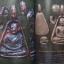 หนังสือไทยพระหลวงพ่อเงินองค์ครู พิมพ์ครั้งที่ 2 thumbnail 2