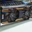 ZOTAC GTX650Ti 2GB DDR5 Boost 192BIT thumbnail 1
