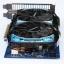 Gigabyte GV-N450 OC 1GB GDDR5 thumbnail 3