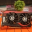 PowerColor Radeon HD7850 1GB/DDR5/256Bit thumbnail 1